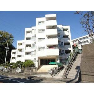 <マンション>東横線妙蓮寺駅徒歩12分 成約済み ★★★